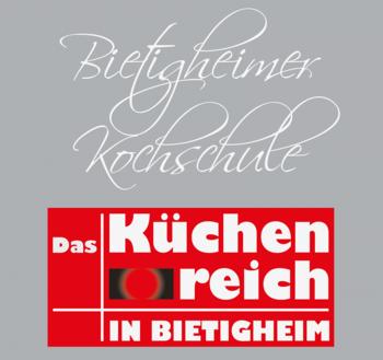 Das Kuchenreich In Bietigheim Zwischen Rastatt Und Rheinstetten