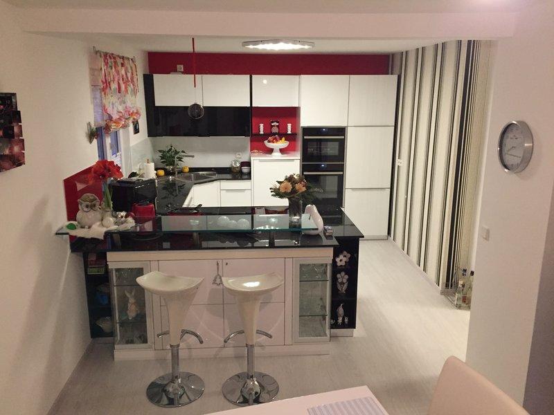 Küchen vom das küchenreich in bietigheim unsere referenzen aus der region rastatt karlsruhe baden baden