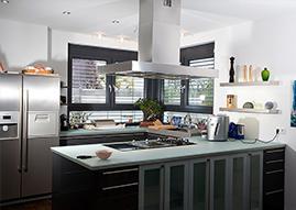 Küchen Baden Baden das küchenreich in bietigheim zwischen rastatt und rheinstetten