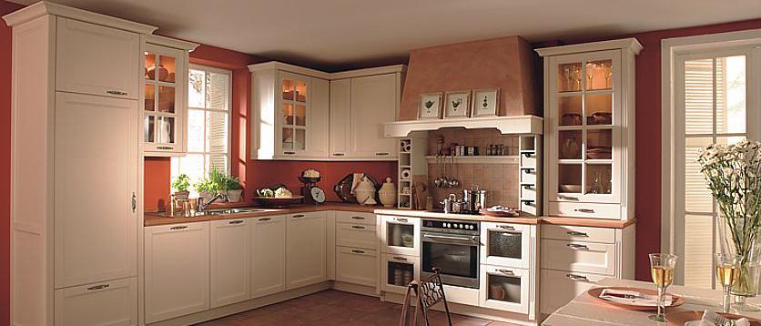 Das küchenreich in bietigheim zwischen rastatt und rheinstetten küchenstudio einbauküchen elektrogeräte küchen kochkurse kochschule oster