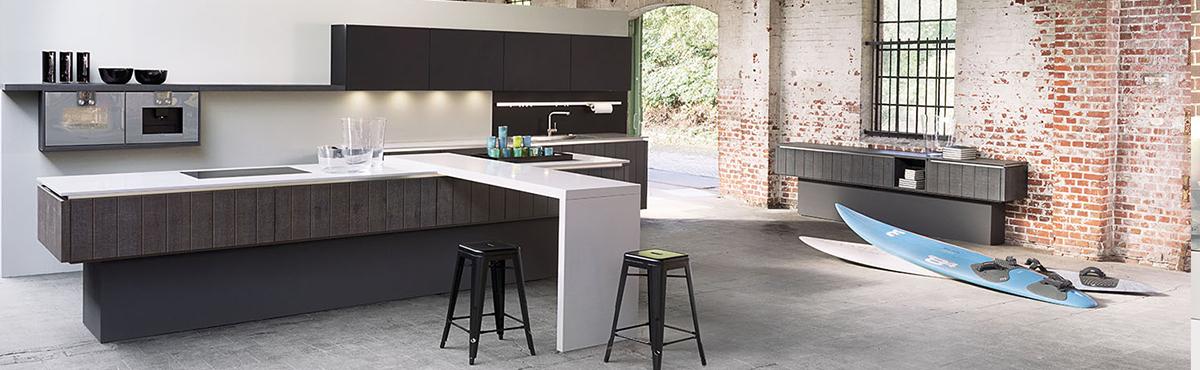 Das küchenreich in bietigheim zwischen rastatt und rheinstetten küchenstudio einbauküchen elektrogeräte küchen kochkurse kochschule